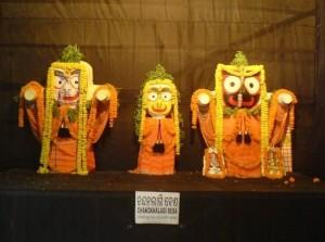 14.Chandanlagi bhesa