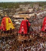 Jagannath-Puri6