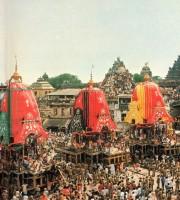 Jagannath-Temple-Rath-Yatra