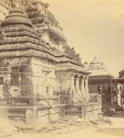 Minor_temples_in_Jagannath_Puri