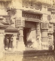 Northern+entrance+of+the+Jagannatha+Temple+Puri