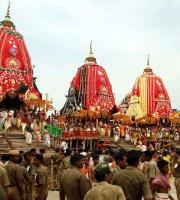 Puri-Rath-Yatra-2014