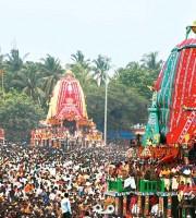 Rath-Yatra-in-Puri-icon