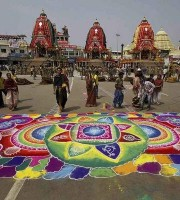 Rathyatra-puri-another-look