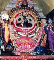 Sunabesha