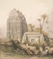 bhubaneswar-temple-1820-1