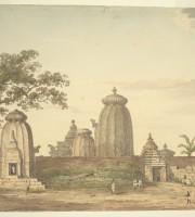 bhubaneswar-temple-1820