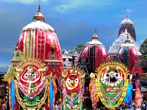 jagannath_photo
