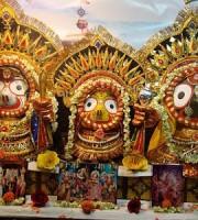 JagannathBday09_(116)