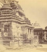 Minor_temples_in_Jagannath_Puri