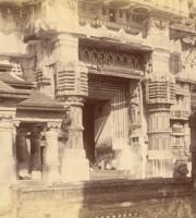 Northern+entrance+of+the+Jagannatha+Temple+Puri