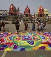 Rathyatra-puri-another-look