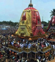 TH12_JAGANNATH_1945755f