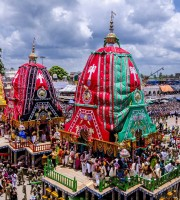 happy-rath-yatra-hd-wallpaper